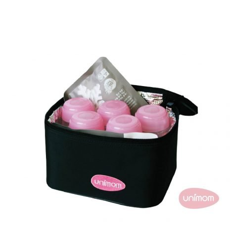 unimom-storage-coller-bag