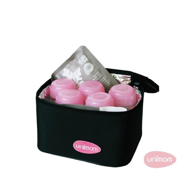 Unimom Cooler Bag Set 1