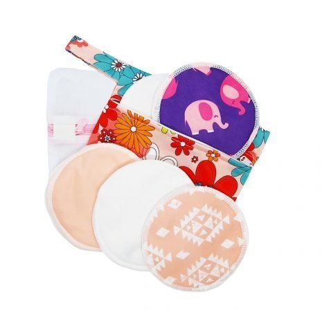 bamboo-breast-pads-pink-elephant