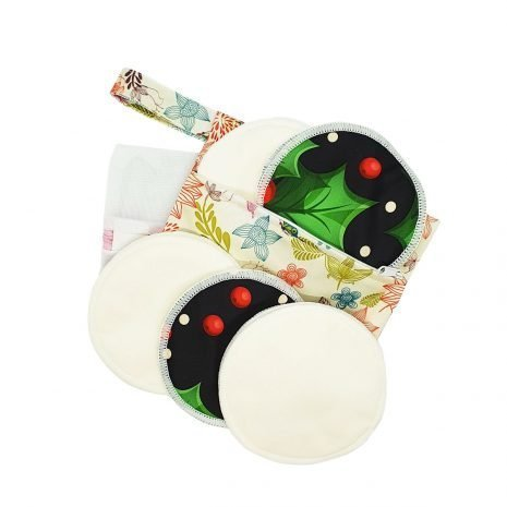 bamboo-breast-pads-under-the-mistletoe-a