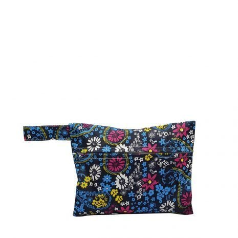 wetbag-flower-power-a