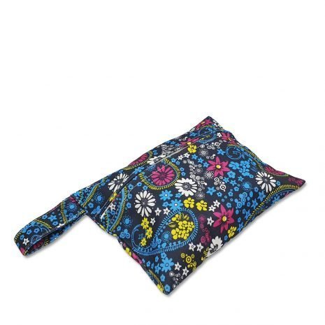 wetbag-flower-power-b