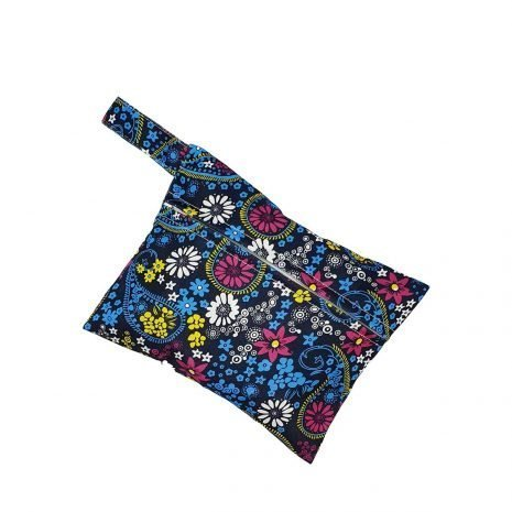 wetbag-flower-power-c