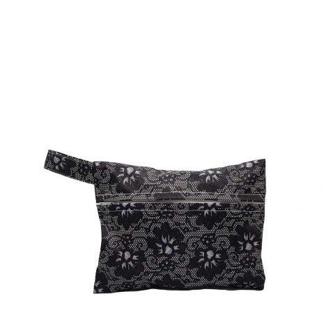 wetbag-midnight-bloom