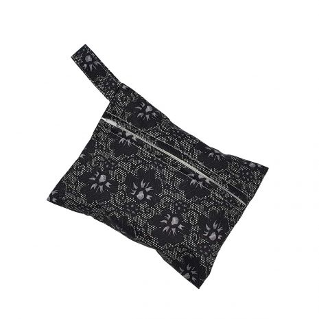 wetbag-midnight-bloom-a
