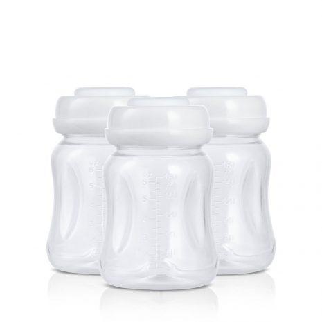 breast-milk-storage-bottles