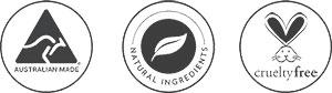 natural nipple balm
